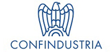 logo_confindustria3