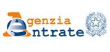 news_foto_28801_agenzia_entrate