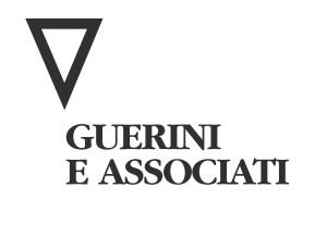 Logo Guerini