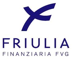 Friulia-Finanziaria-FVG