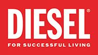 diesel-logo