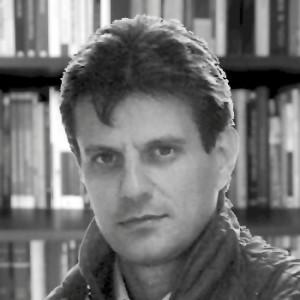 Stefano Cacciamani