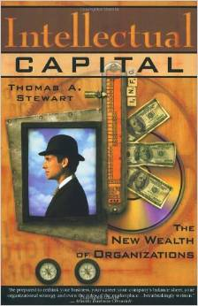 Intellectual Capital_New wealth