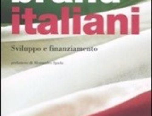 Brand Italiani
