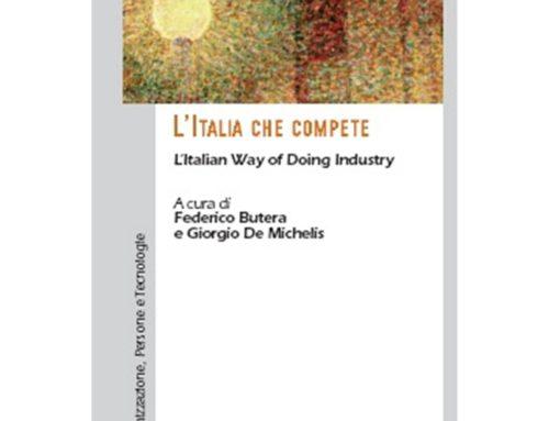 L'Italia che compete