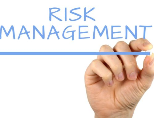 La gestione del rischio e le diverse tipologie di rischio
