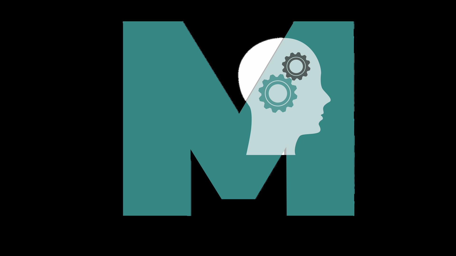 Logo_MANAGE-MIND BIANCO