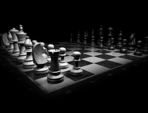 I venerdì del management: Post Covid-19: Rinascere o Reinventarsi?