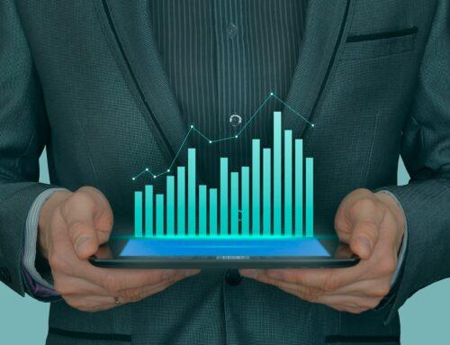 Digitalizzazione e Covid-19: come cambia la Finanza aziendale