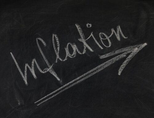 Se riparte l'inflazione, che fare?