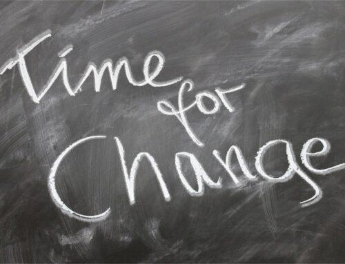 Post Covid-19 e management: Le 5 cose che devono cambiare